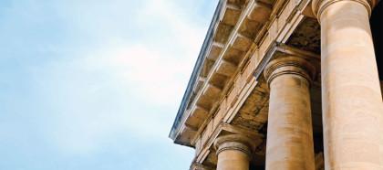 L'impugnazione cautelare del trasferimento e la decadenza ex L. 604/1966 all'esame della Corte Costituzionale