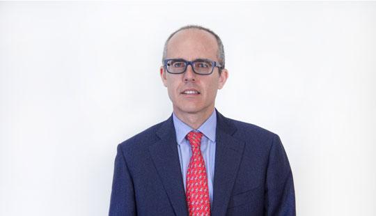 Avvocato Massimo Barrile