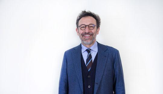 Avvocato Roberto Croce