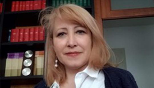 Avvocato Elisa Loi