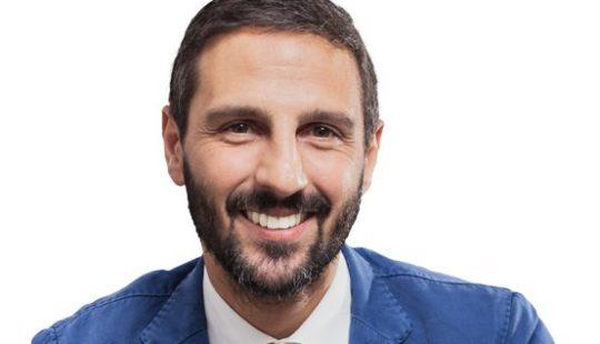 Avvocato Roberto Natoli